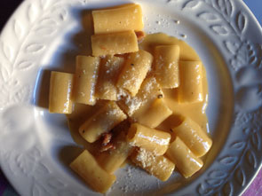 Food Rome Tours
