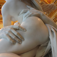 Borghese Gallery Tour and Gardens
