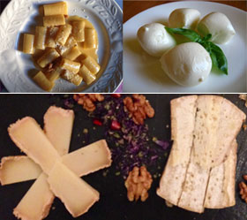 Rome Food Tours