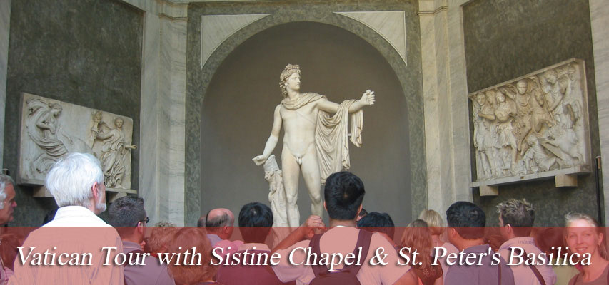 Vatican-tour-Sistine-cheapel-Perseo