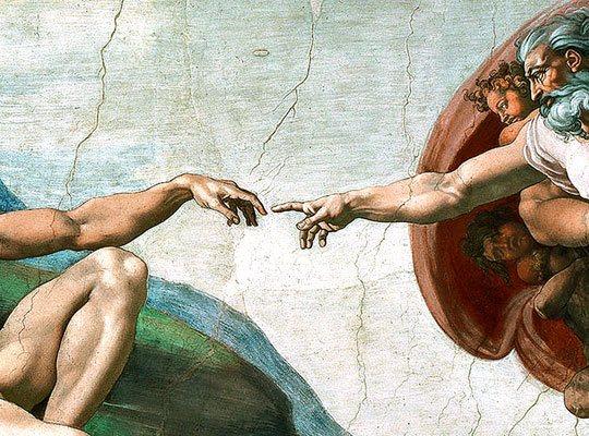 Rome Vatican tours